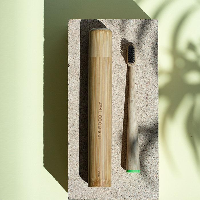 prodotti sostenibili