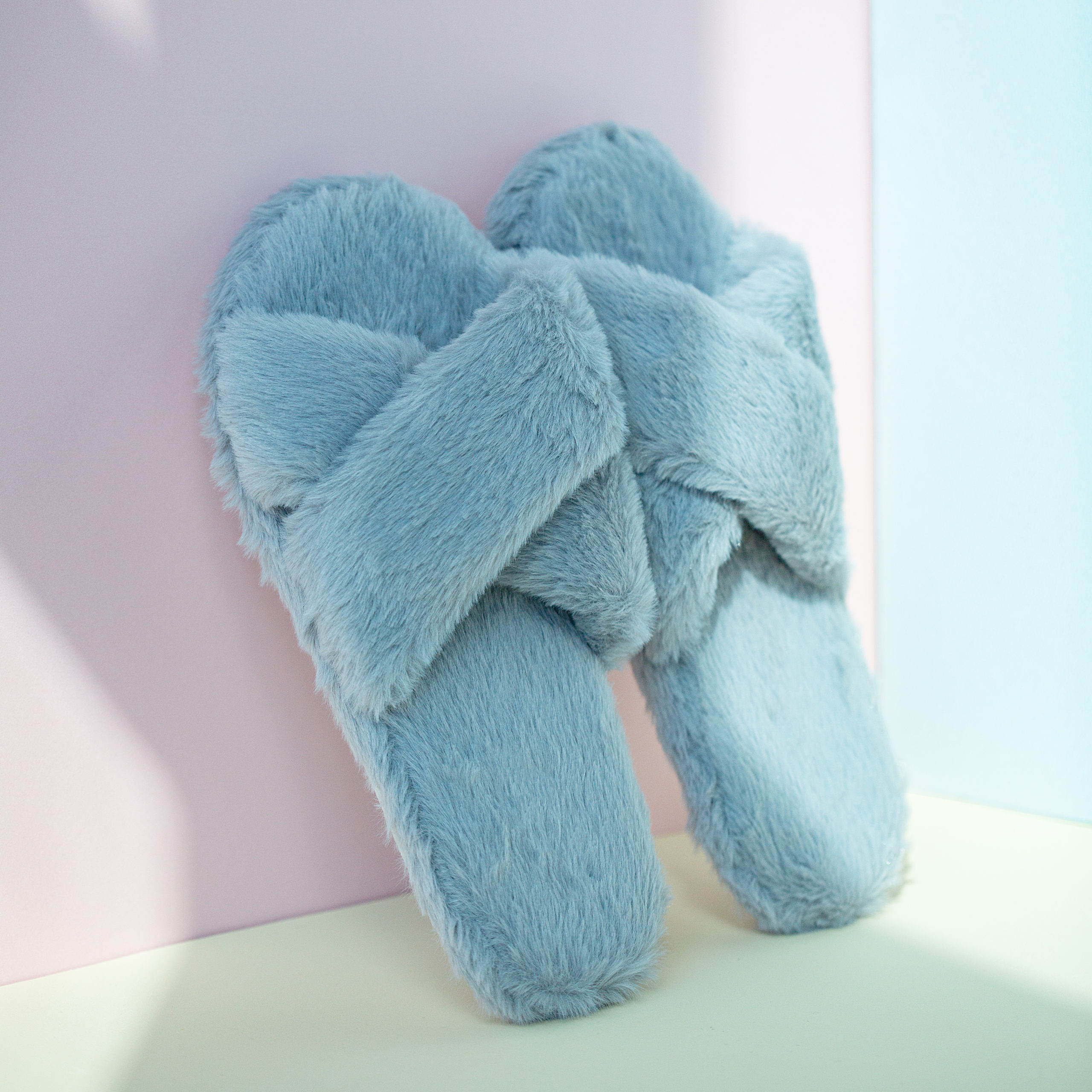 home slippers ciabatte