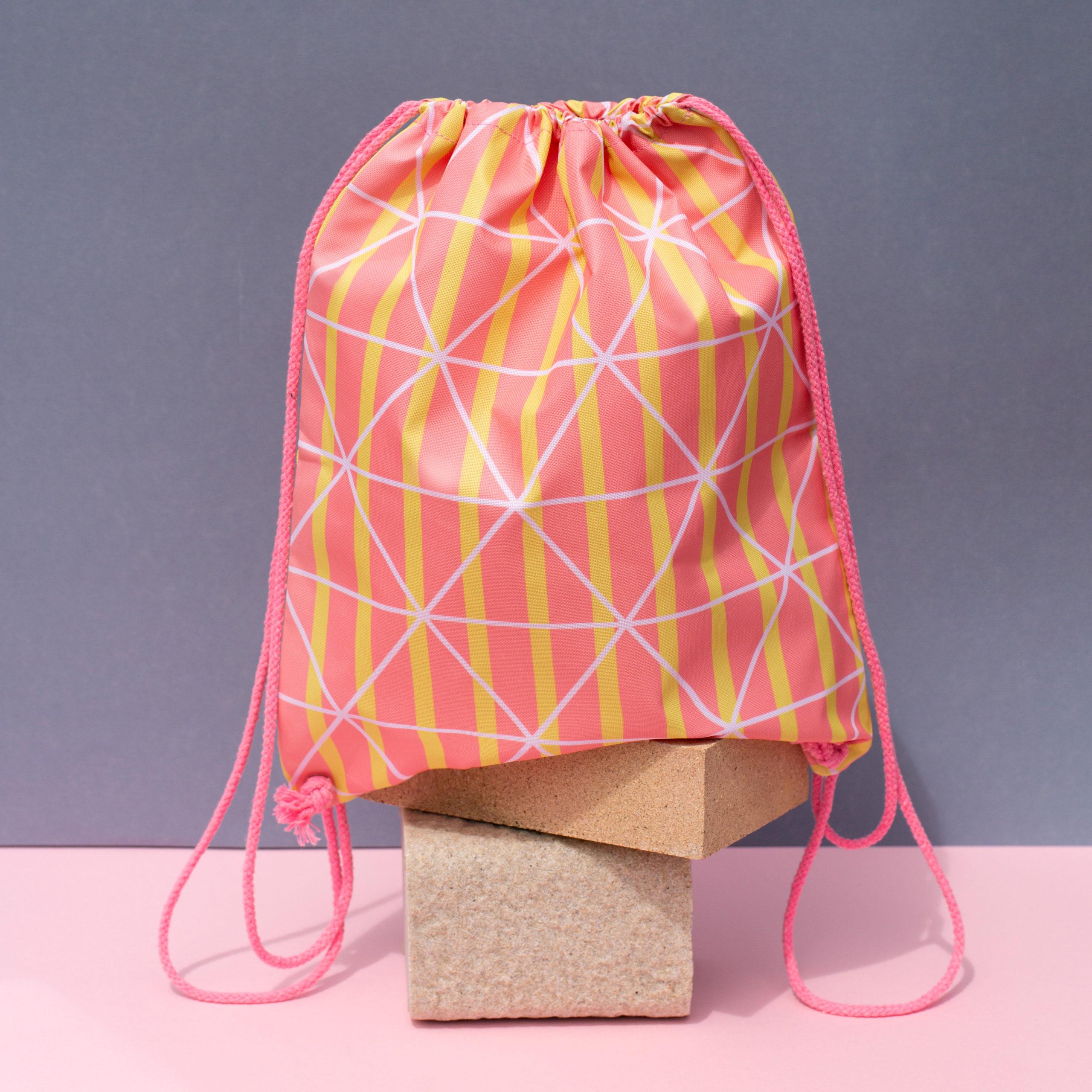backpack zaino zainetto