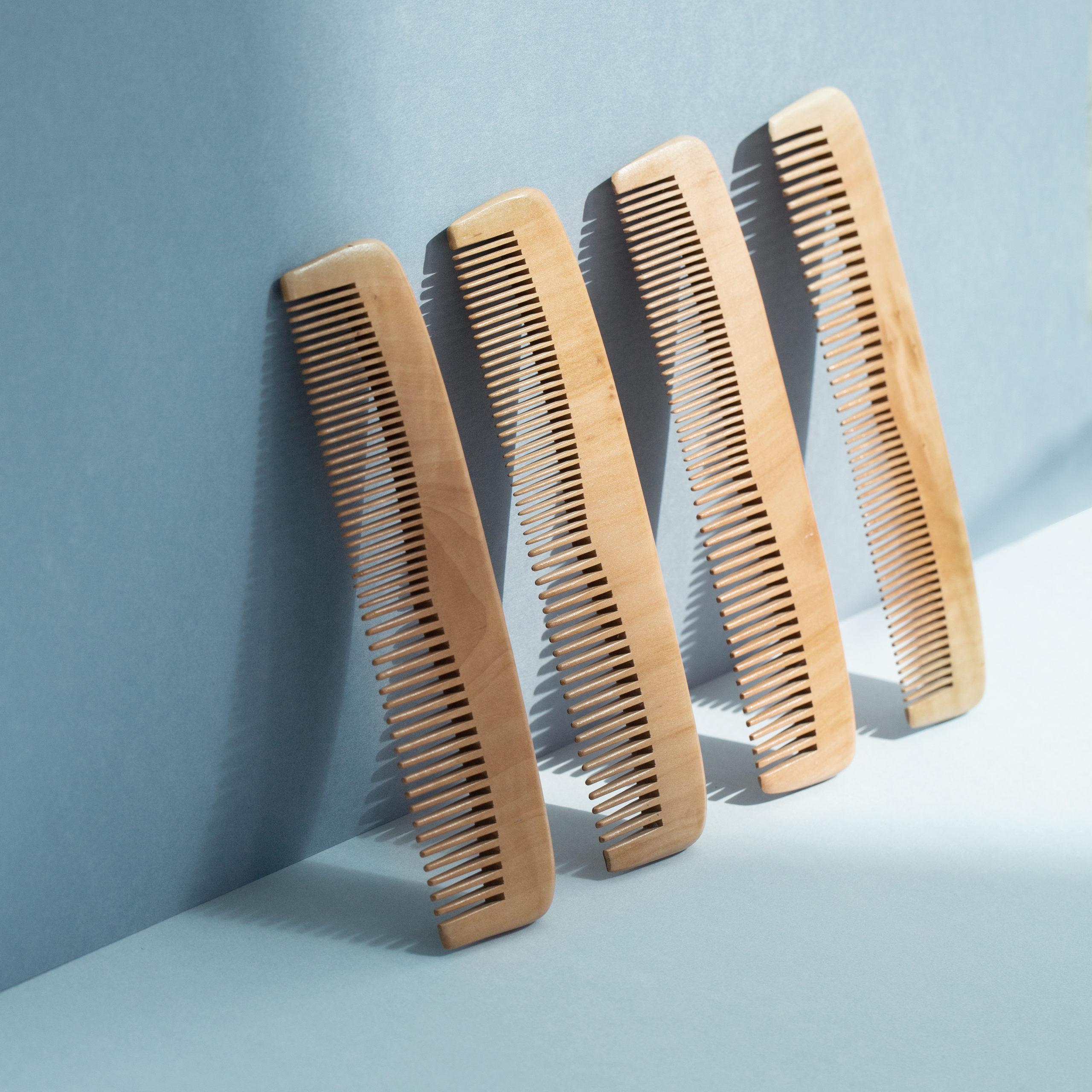 pettine capelli hair comb